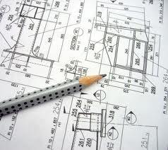Проектированние схема