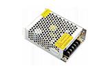 Дополнительное оборудование для систем контроля и управления доступом